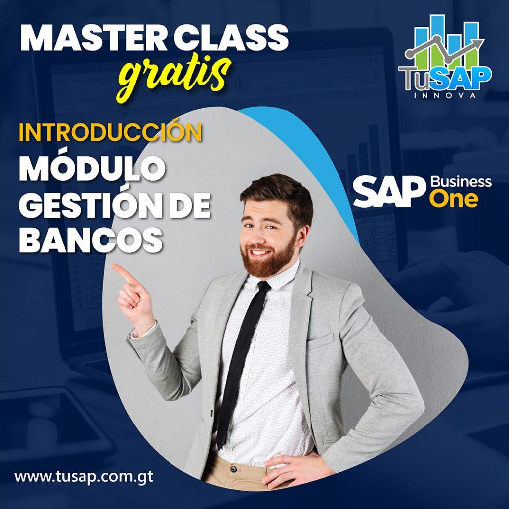 Aprenda a crear pagos a clientes y proveedores en SAP business ONE