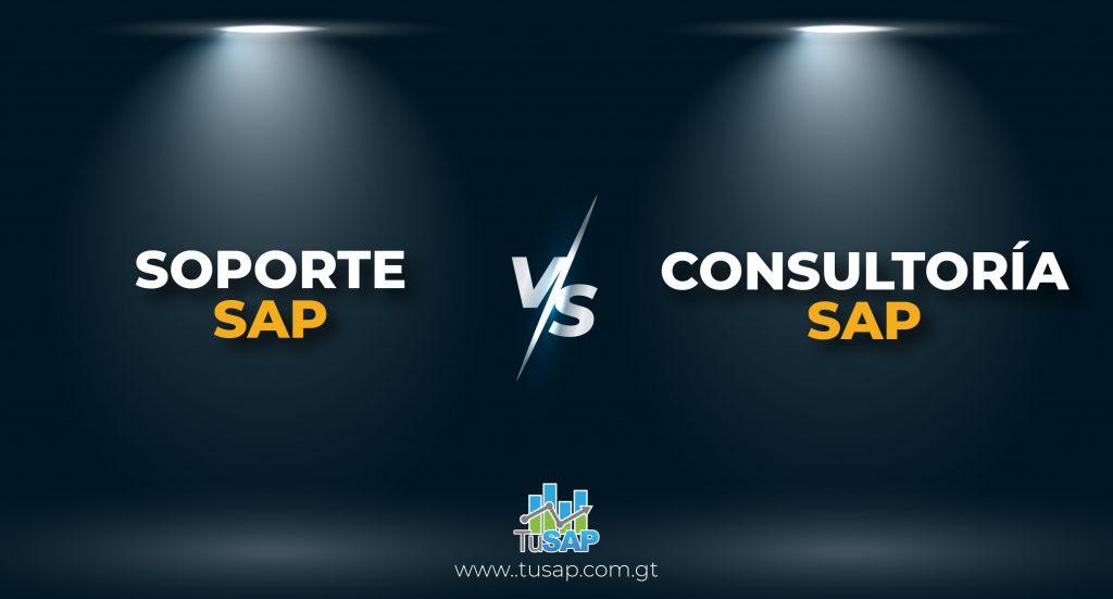 Servicio de Outsorcing de SAP Business ONe