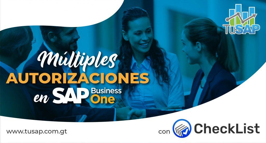 Autorizaciones multiempresas SAP
